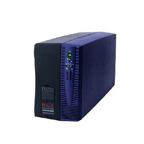 MGE UPS Systems PULSAR 1000, PULSAR 1500 …